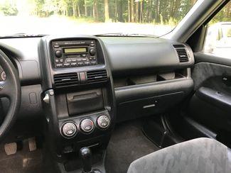 2004 Honda CR-V EX Ravenna, Ohio 9