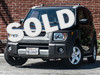2004 Honda Element EX Burbank, CA