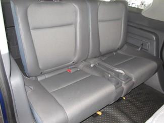 2004 Honda Element EX Gardena, California 11