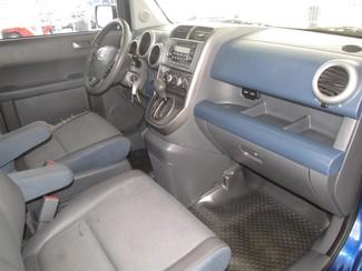 2004 Honda Element EX Gardena, California 7