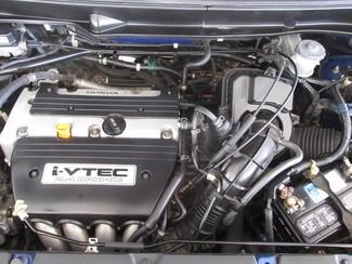 2004 Honda Element EX Gardena, California 14