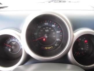 2004 Honda Element EX Gardena, California 5