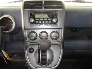 2004 Honda Element EX Gardena, California 6