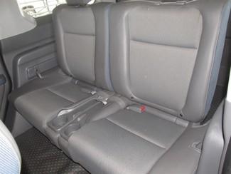2004 Honda Element EX Gardena, California 9