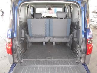 2004 Honda Element EX Gardena, California 10