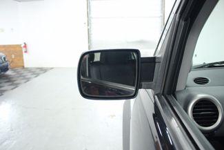 2004 Honda Element EX 4WD Kensington, Maryland 12