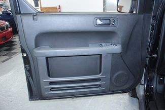 2004 Honda Element EX 4WD Kensington, Maryland 14