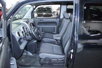 2004 Honda Element EX 4WD Kensington, Maryland 16