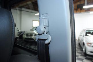 2004 Honda Element EX 4WD Kensington, Maryland 18