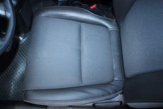 2004 Honda Element EX 4WD Kensington, Maryland 19