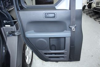 2004 Honda Element EX 4WD Kensington, Maryland 23