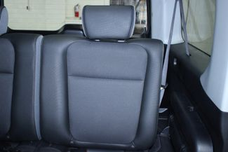 2004 Honda Element EX 4WD Kensington, Maryland 26