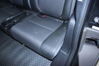 2004 Honda Element EX 4WD Kensington, Maryland 28