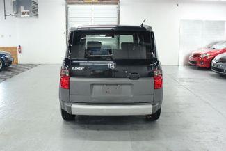 2004 Honda Element EX 4WD Kensington, Maryland 3