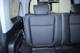2004 Honda Element EX 4WD Kensington, Maryland 31
