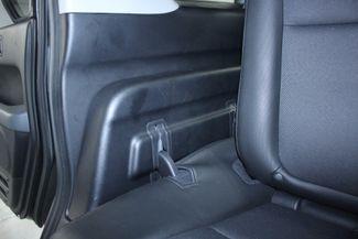 2004 Honda Element EX 4WD Kensington, Maryland 32