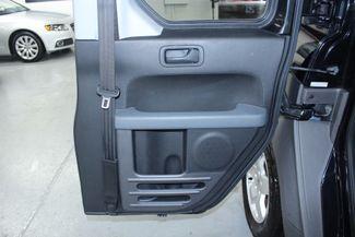 2004 Honda Element EX 4WD Kensington, Maryland 35