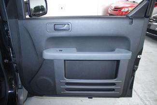 2004 Honda Element EX 4WD Kensington, Maryland 39