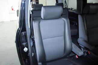 2004 Honda Element EX 4WD Kensington, Maryland 42