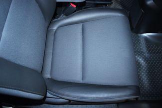 2004 Honda Element EX 4WD Kensington, Maryland 44
