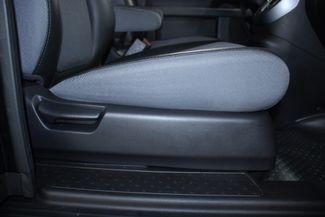 2004 Honda Element EX 4WD Kensington, Maryland 45