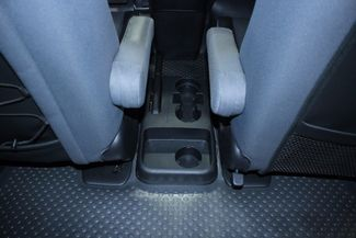 2004 Honda Element EX 4WD Kensington, Maryland 48