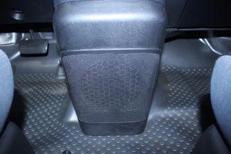 2004 Honda Element EX 4WD Kensington, Maryland 49