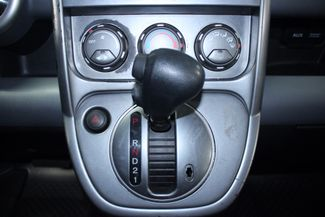 2004 Honda Element EX 4WD Kensington, Maryland 50