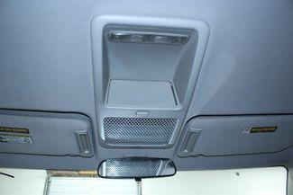 2004 Honda Element EX 4WD Kensington, Maryland 52