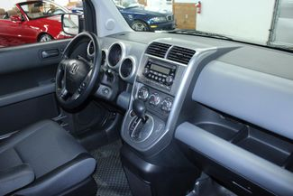 2004 Honda Element EX 4WD Kensington, Maryland 53