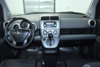 2004 Honda Element EX 4WD Kensington, Maryland 54