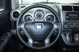 2004 Honda Element EX 4WD Kensington, Maryland 55