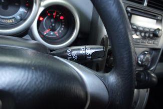 2004 Honda Element EX 4WD Kensington, Maryland 57