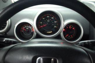 2004 Honda Element EX 4WD Kensington, Maryland 58