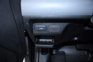 2004 Honda Element EX 4WD Kensington, Maryland 61