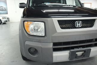 2004 Honda Element EX 4WD Kensington, Maryland 83