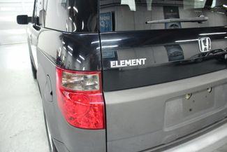 2004 Honda Element EX 4WD Kensington, Maryland 84