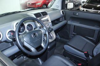 2004 Honda Element EX 4WD Kensington, Maryland 63