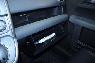 2004 Honda Element EX 4WD Kensington, Maryland 64