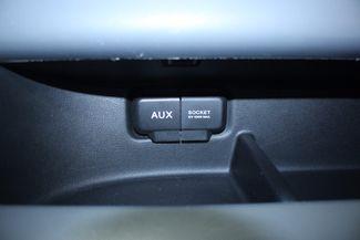 2004 Honda Element EX 4WD Kensington, Maryland 65