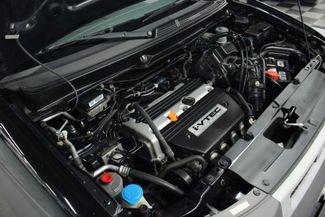 2004 Honda Element EX 4WD Kensington, Maryland 68