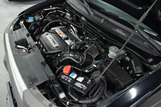 2004 Honda Element EX 4WD Kensington, Maryland 69