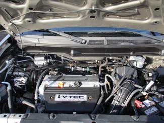 2004 Honda Element EX Milwaukee, Wisconsin 25