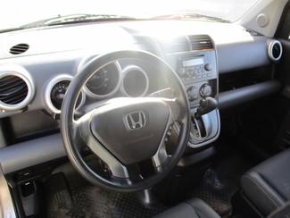 2004 Honda Element EX Milwaukee, Wisconsin 6
