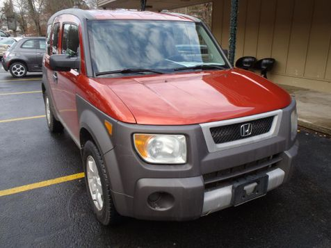 2004 Honda Element EX in Shavertown
