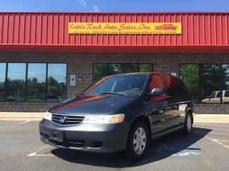 Used cars charlotte used car dealer charlotte little for Honda dealership charlotte nc