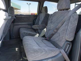 2004 Honda Odyssey EX Englewood, CO 11
