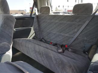 2004 Honda Odyssey EX Englewood, CO 12