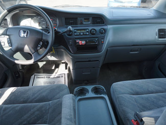2004 Honda Odyssey EX Englewood, CO 13