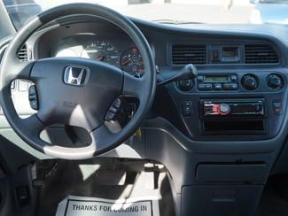 2004 Honda Odyssey EX Englewood, CO 14